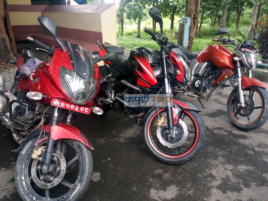 lutpat-bike2