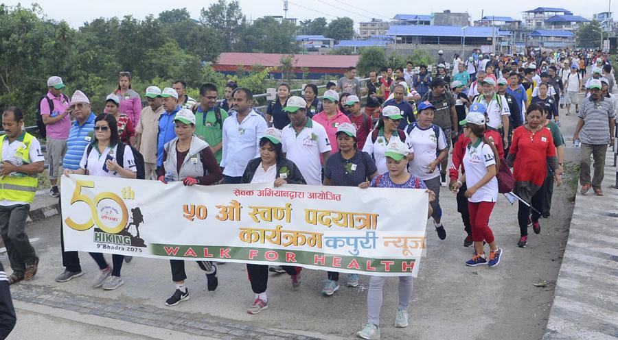 walk-for-health2