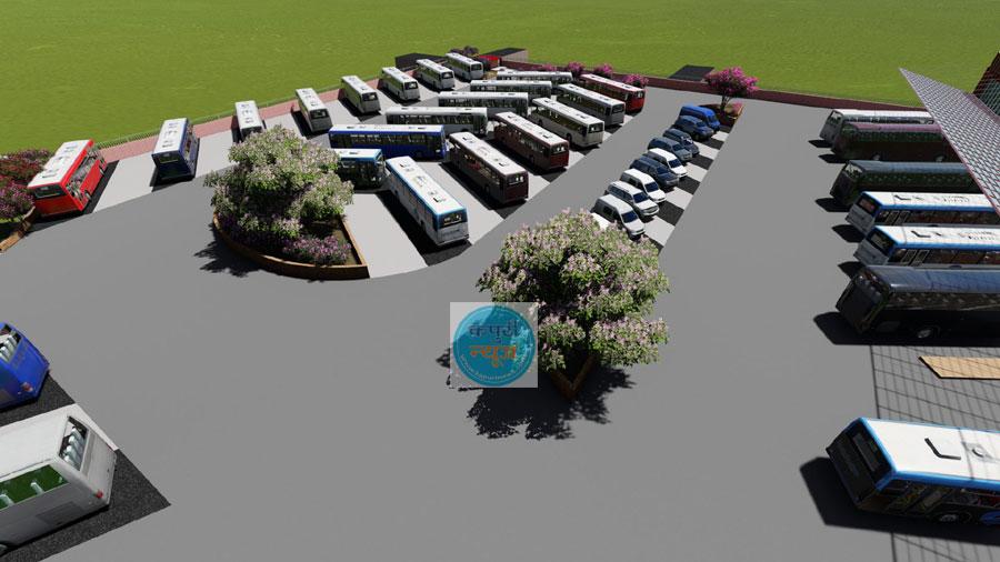 dharan-smart-buspark2