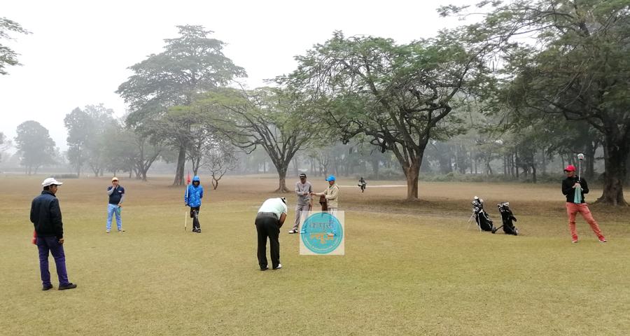 golf-course1