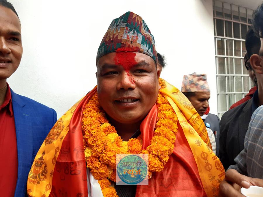 pradesh-mantri