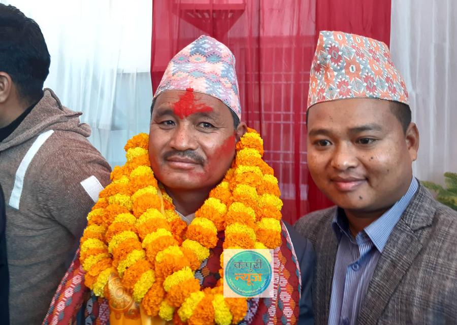 pradesh-mantri1