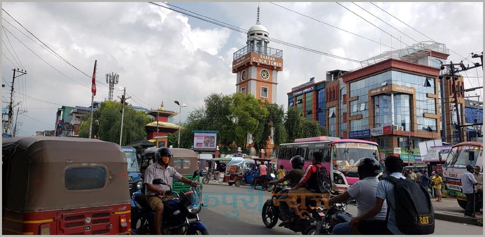Bhanucowk-1