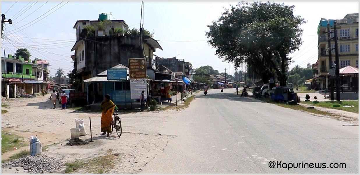 Gauradaha-bazar-2-